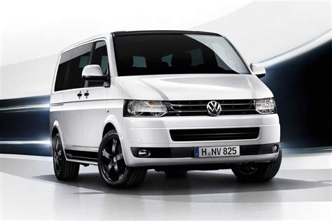 volkswagen caddy 2 0 2012 auto images and specification