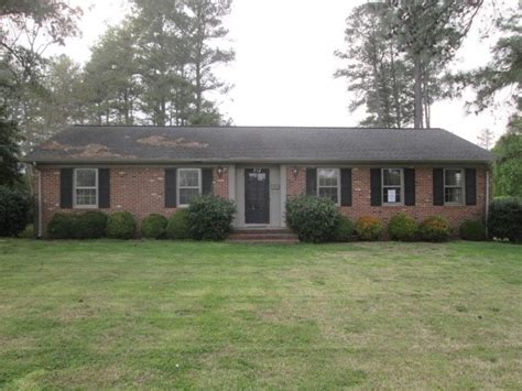 houses for sale in emporia va emporia virginia reo homes foreclosures in emporia virginia search for reo
