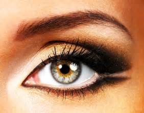 gold eye color 7 makeup colors for hazel makeup