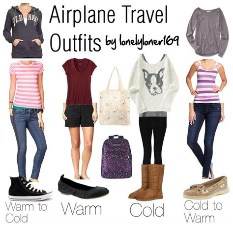 comfortable outfits for flying airplane travel outfits by me summer style pinterest