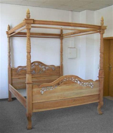schlafbett kaufen m 246 bel landhausstil m 246 bel ebay landhausstil m 246 bel ebay in