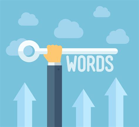 how to choose the right keyword research 101 how to choose the right keywords