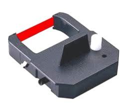Pita Seiko Model 175 Att310 Tp 10 Time Recorder Ribbon Cartridge Seiko Tp 50