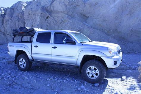 Cvt Awning Fs Cvt Mt Shasta Rtt San Diego 1100 Toyota