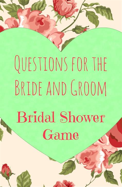 Wedding Planner Questions To Ask And Groom by Wedding Planner Wedding Planner Questions For And Groom