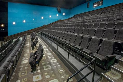cineplex 21 group to open two new cinemas in solo ultra star cinema mom has tits