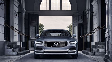 volvo  launched  india  rs  lakh      ibtimes india