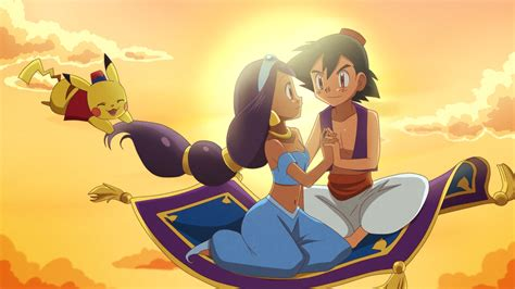 download film kartun time quest jasmine aladdin cosplay zerochan anime image board