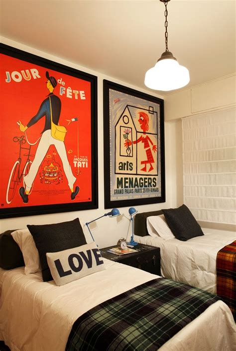 How To Keep Bedroom Cool by 1087 Best Boys Bedroom Images On Boy Bedrooms
