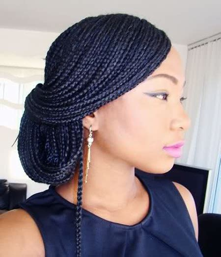 twa hair braiders in 301 moved permanently