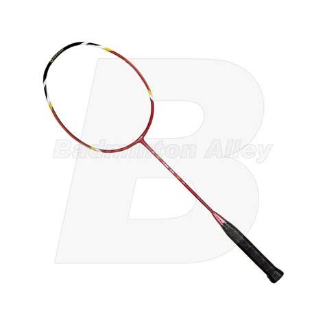 Raket Badminton Lining li ning n55 professional badminton racket