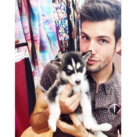 joey graceffa s dogs joey graceffa pictures by tags