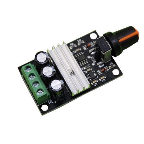 dc motor with speed pwm dc motor speed switch pwm dc 6v 12v 24v 28v