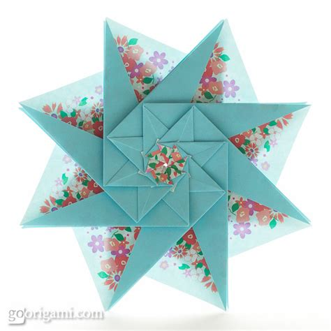 Korean Origami - korean origami paper 28 images korean crane folding