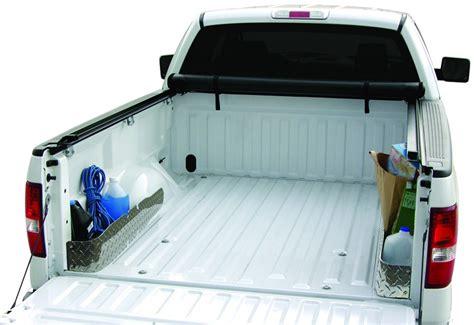 truck bed organizer access storage pocket hd truck bed organizer sharptruck com