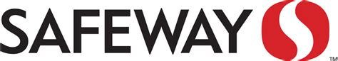 Gift Card Mall Safeway - team vortex swim club safeway cards