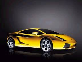 Lambo Or Lamborghini The Best Lamborghini Wallpaper 12803963