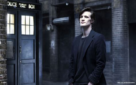 bbc doctor who the eleventh doctor character guide bbc doctor who the eleventh doctor character guide