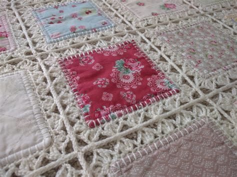 www tutorial high tea crochet fusion quilt tutorial updated fanny