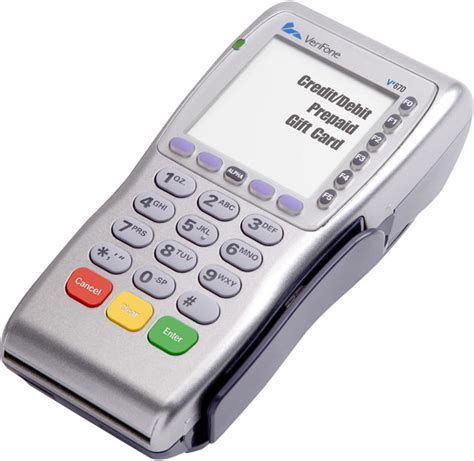 credit card equipment verifone vx 670 payment terminal best price available