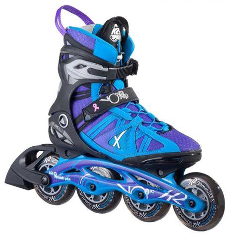 Inline Skate k2 vo2 90 pro 2017 womens inline skates k2 skates