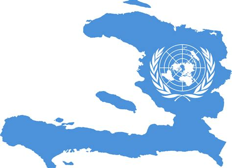 United Nations Nation 28 by Png United Nations Images