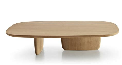 Contemporary Oak Coffee Table 15 Best Collection Of Contemporary Oak Coffee Table