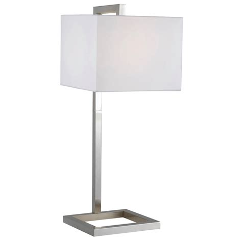 Table Lamps Modern by Modern Table Lamps Falkirk Table Lamp Eurway Modern
