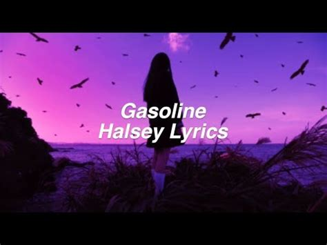 dollhouse x gasoline lyrics gasoline mp3
