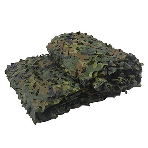 layout blind camo cover compare price layout blind snow cover on statementsltd com