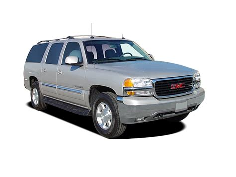 how cars engines work 2006 gmc yukon xl auto manual 2006 gmc yukon xl 1500 reviews and rating motor trend