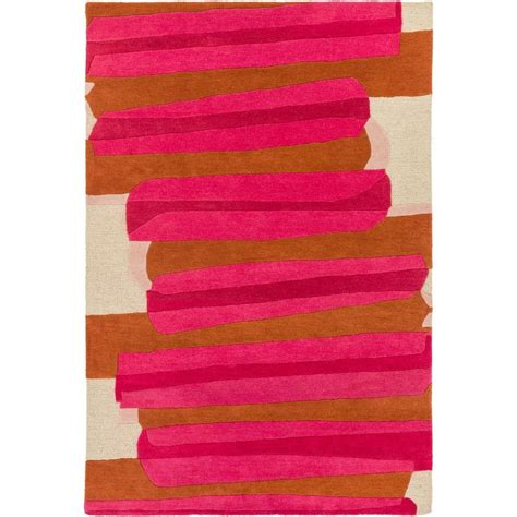 2 x 3 accent rugs surya kennedy area rug 2 x 3 dunk bright furniture