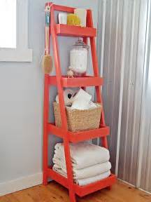 ideas rent regarding pretty bathroom storage brilliant other shelves flashek inside