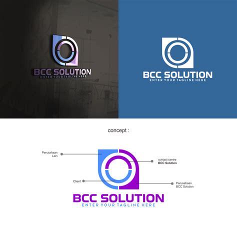 Sms Center Untuk Perusahaan sribu desain logo desain logo untuk perusahaan contact ce