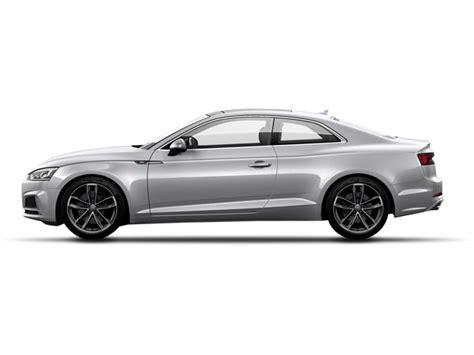 Audi S5 Finance by Audi Promotions Deals Rebates Toronto Audi Downtown