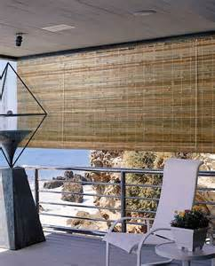 Waterproof Blinds For Screened Porch 50 Best Images About Patio On Pinterest Front Porches