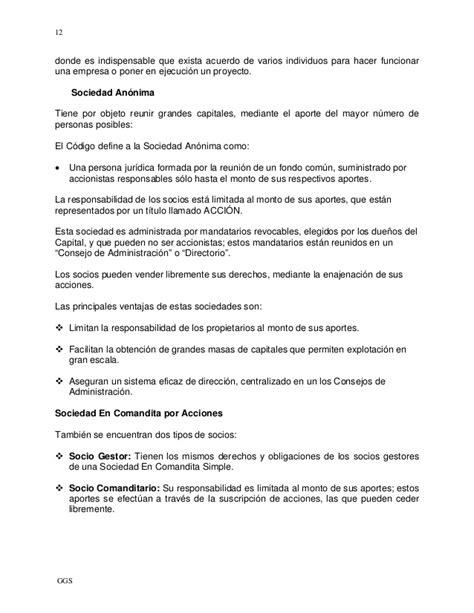 CONTABILIDAD GENERAL LIBRO 37 DE GUILLERMO GONZALEZ SAAVEDRA