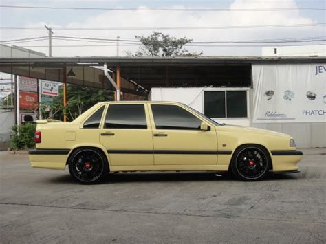 my volvo website hello my volvo 850 from thailand matthews volvo site