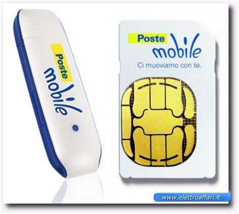 apn poste mobile configurazione per tim vodafone wind tre