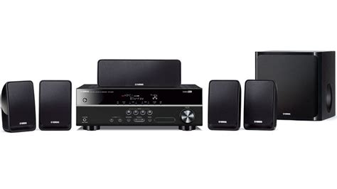 buying guide dedicated home theatre harvey norman australia
