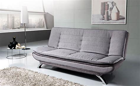 mercatone uno divani letto economici mercatone uno divani letto economici