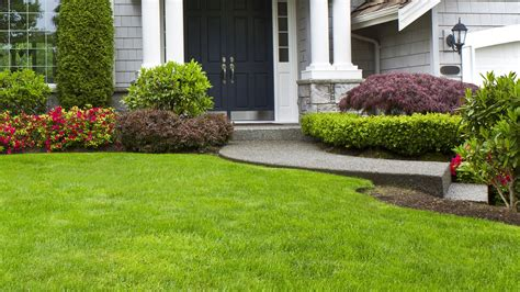 Home Pittsburgh Garden Design Lawn Maintenance And Landscape Design Service