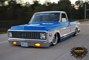 my 72 c10 67 72chevytrucks