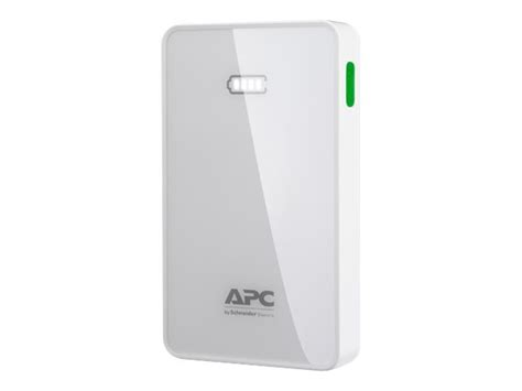 Apc Mobile Power Bank Pack 5000 Mah M5wh apc m5wh ec power adapter 5000 mah feh 233 r focuscamera hu