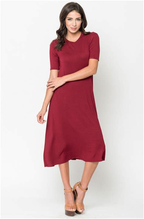 midi swing dress dress swing midi dress midi swing dress women midi