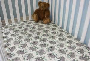 1000 images about bebeb on baby bedding