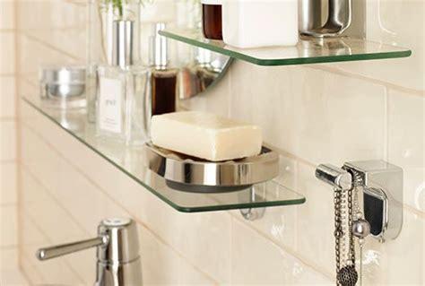 ikea uk bathroom accessories 25 best ideas about ikea bathroom accessories on