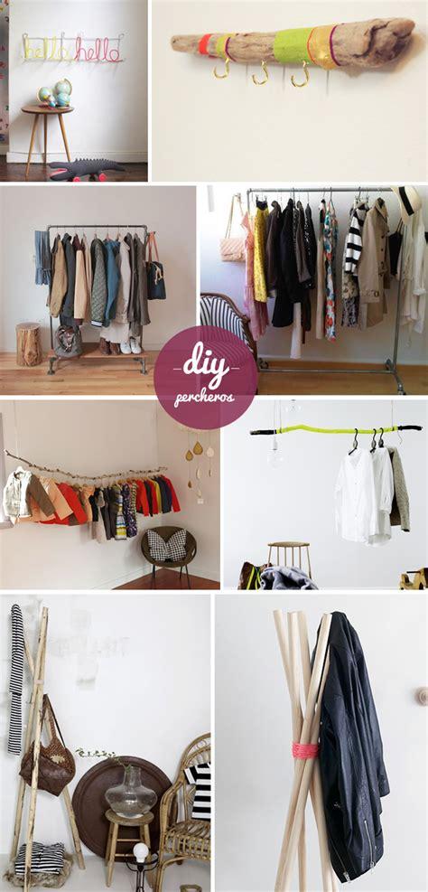 ideas para decorar tu casa pinterest ideas diy para decorar tu casa
