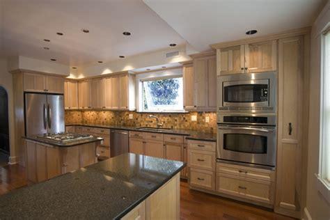 natural maple kitchen cabinets decora cabinetry natural maple kitchen cabinets natural maple kitchen