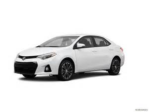 toyota lease toyota corolla panauto car lease specials